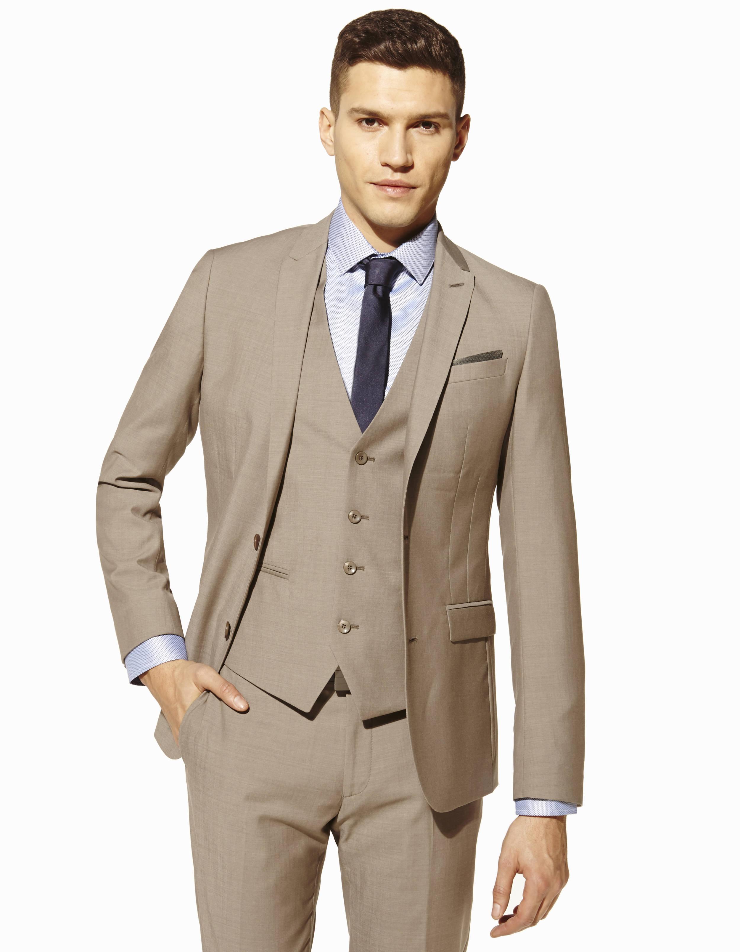 Costume bleu homme celio - Idée de Costume et vêtement 9bf703fd24f