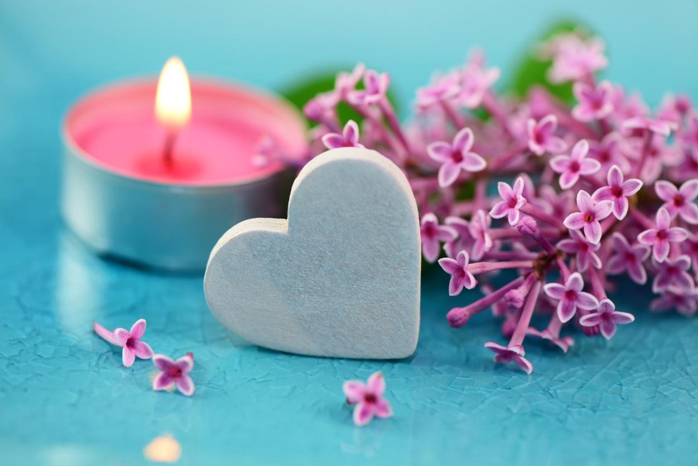 Rencontrer amour gratuit