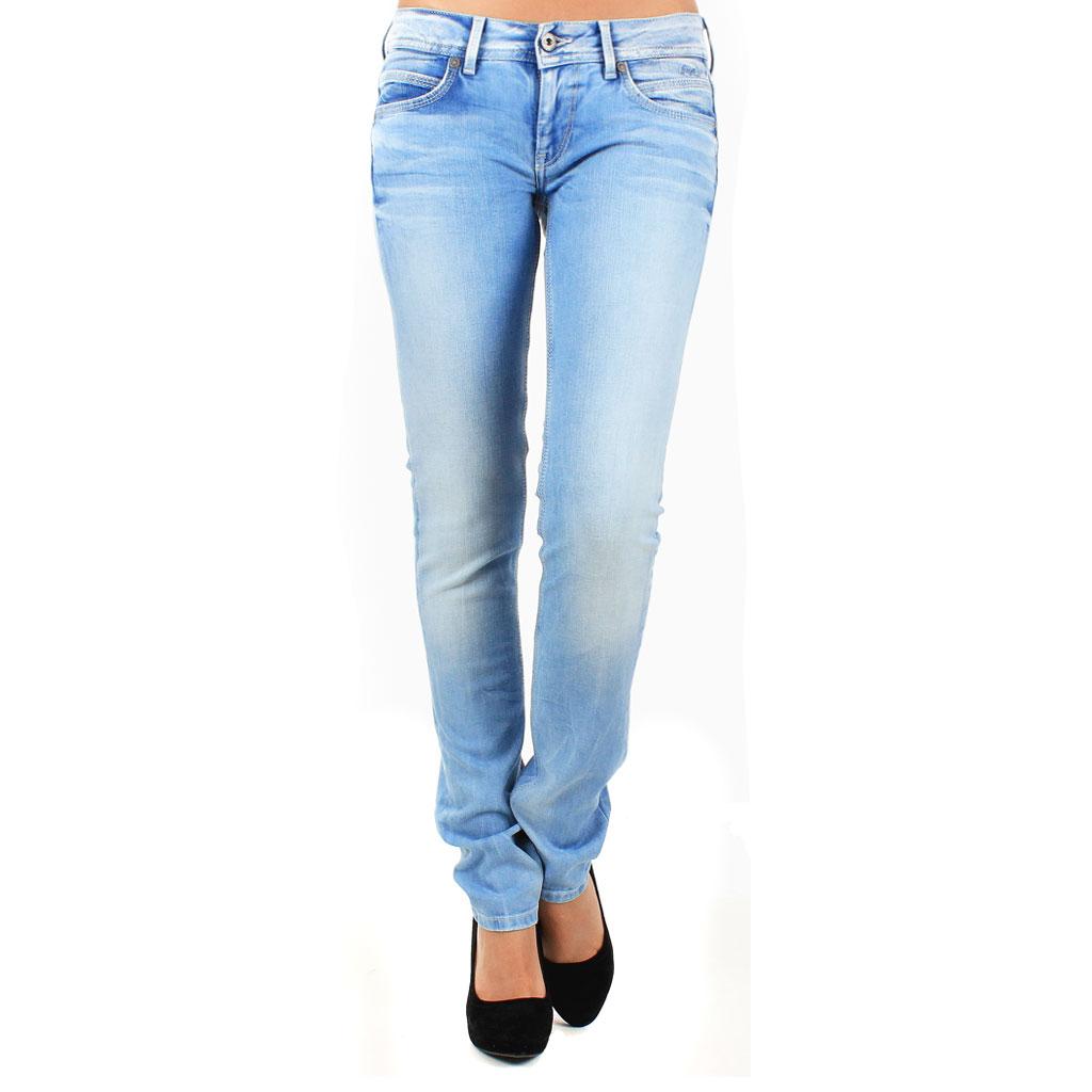 les jeans femme rendent ma copine sexy. Black Bedroom Furniture Sets. Home Design Ideas