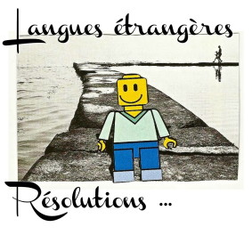 Sejourslinguistique.info, découverte et apprentissage