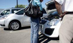 Taux credit auto: comment choisir le bon prêteur?