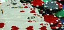 Choisir ses astuces pour jouer au casino en ligne