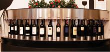 La vente de vins sur internet, comment tout savoir ?