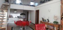 Choisir la location appartement Clermont Ferrand pour déménagement