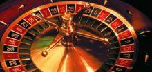 Casino en ligne gratuit pour une meilleure expérience