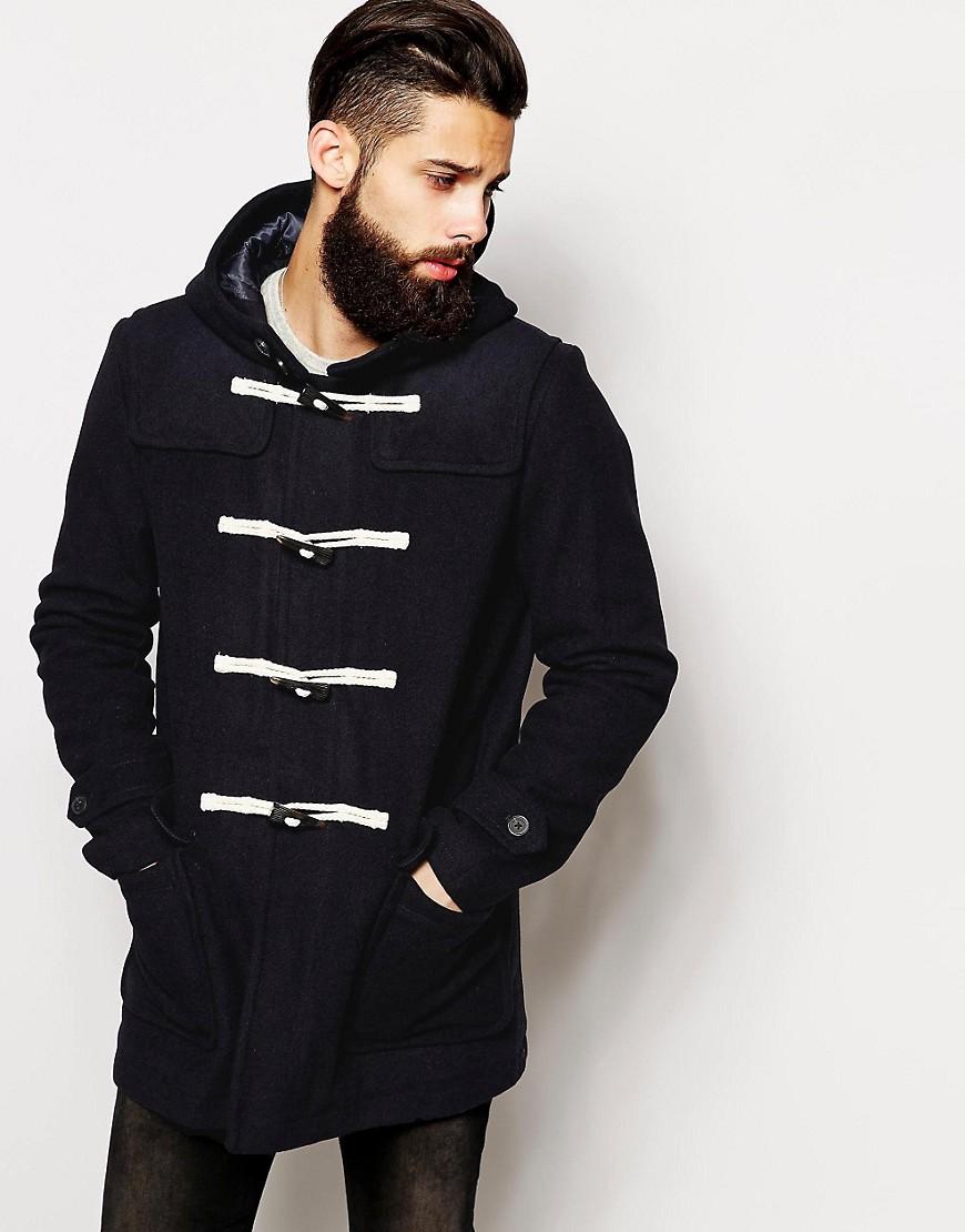 Quel est le manteau le plus chaud