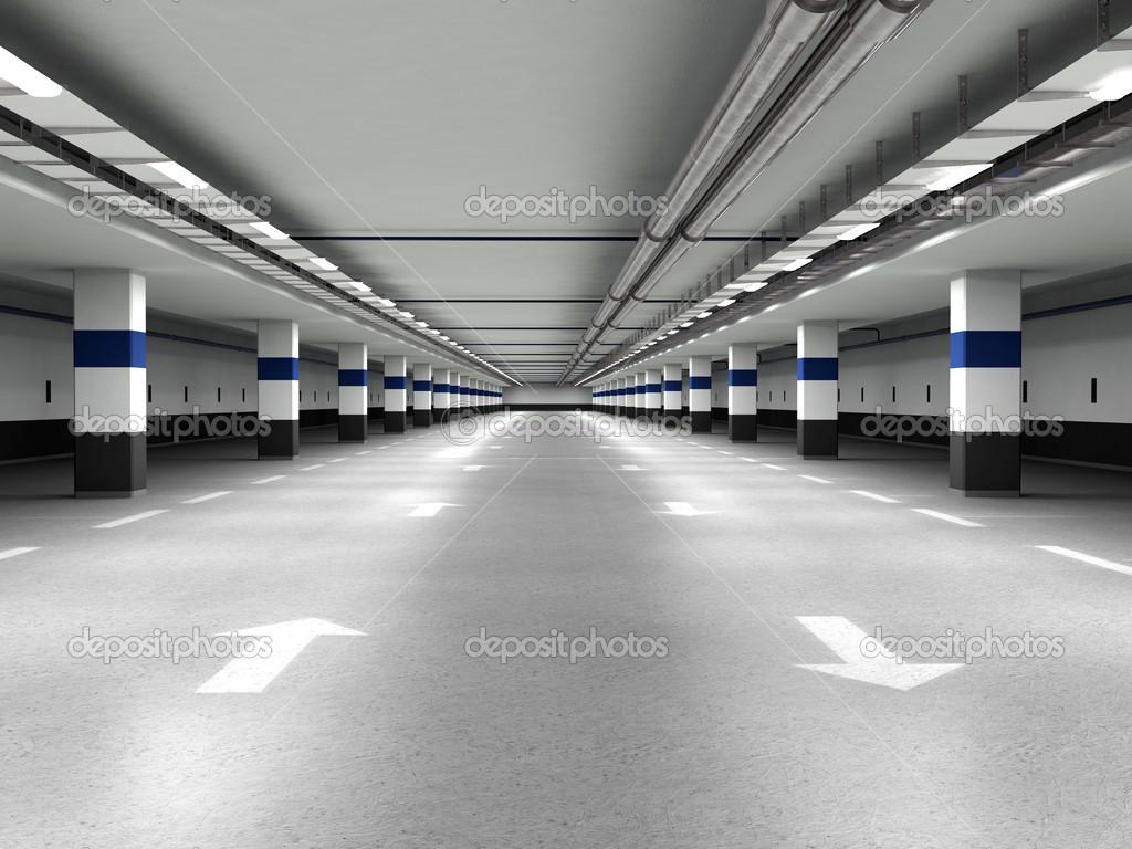 imagesParking-29.jpg
