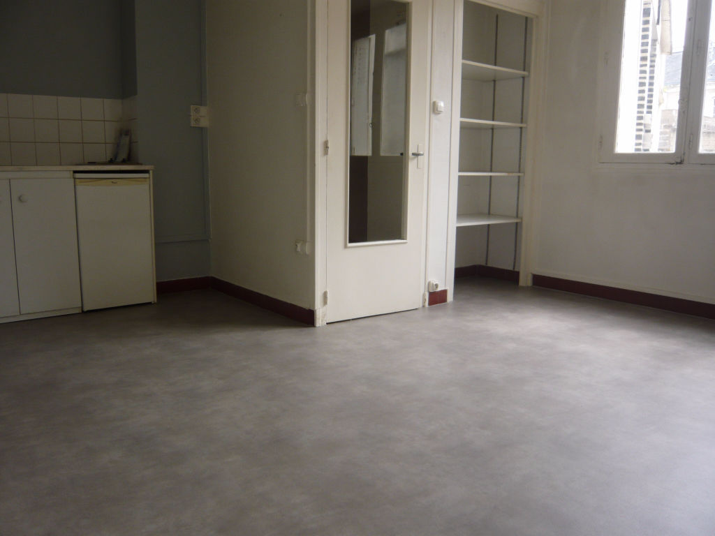 imageslocation-appartement-angers-15.jpg