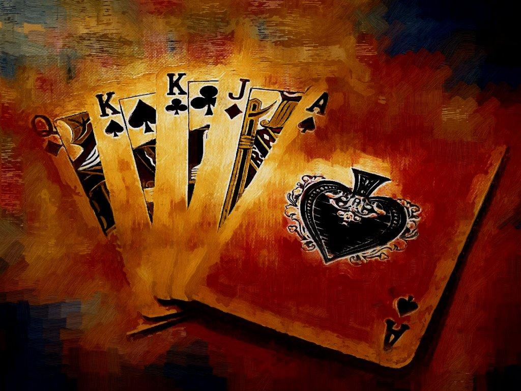Casino en ligne : comment bien jouer au poker