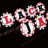 imagesblackjack-22.jpg