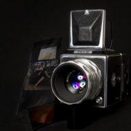 imagesformation-photographie-16.jpg