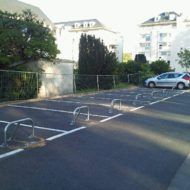 imageslouer-un-parking-15.jpg
