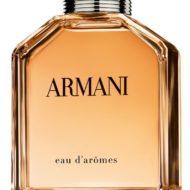 imagesMeilleur-parfum-homme-17.jpg