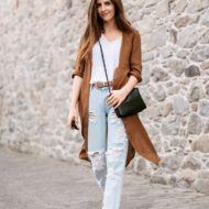 imagesStyle-casual-chic-12.jpg