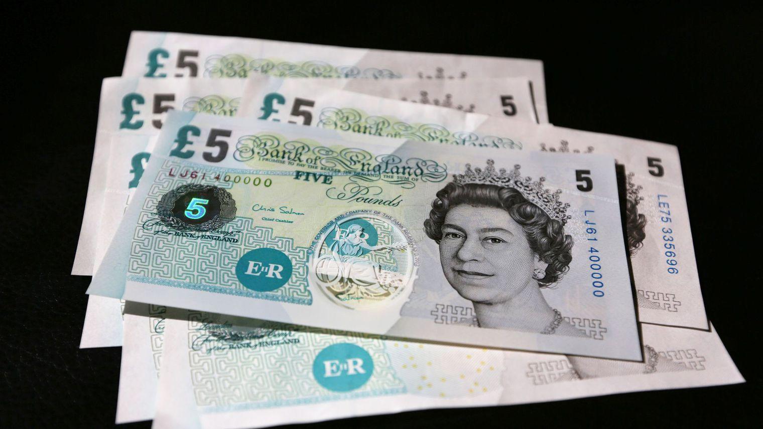 Découvrir Londres : attention à la facture