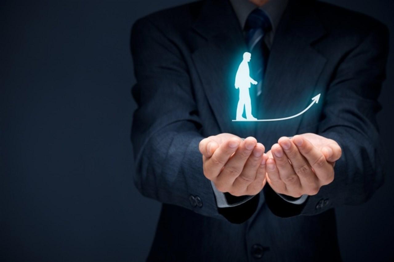 Le life coaching, pour une réorientation professionnelle