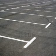 images2place-de-parking-2.jpg