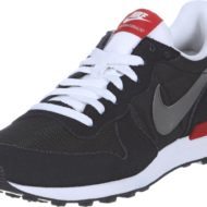 imagesNike-internationalist-18.jpg