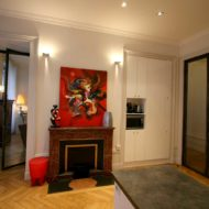 images2Location-appartement-Dijon-29.jpg