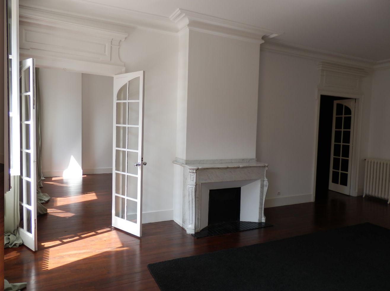 Achat appartement toulouse neuf ou ancien for Achat appartement dans le neuf