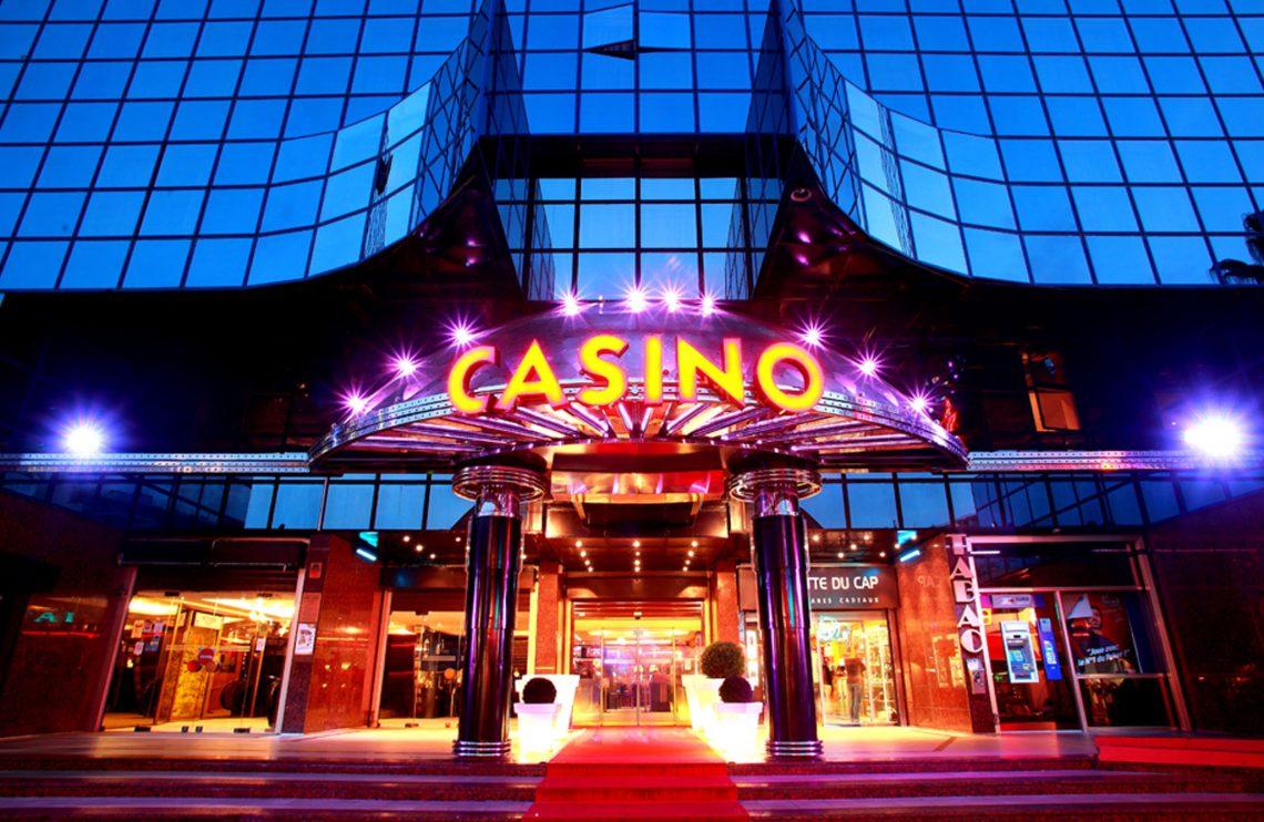 Casino en ligne : des jeux hautement divertissants pour toutes sortes de publics