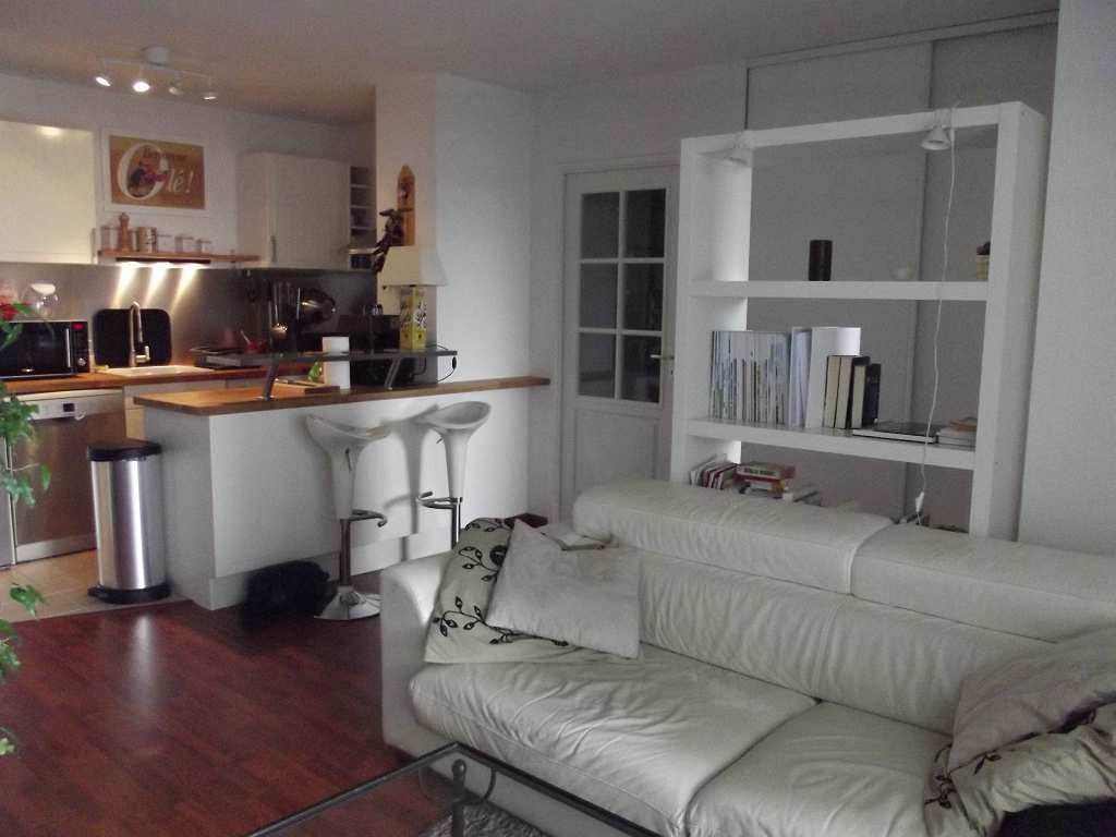 Achat appartement toulouse neuf ou ancien for Avantage achat appartement neuf