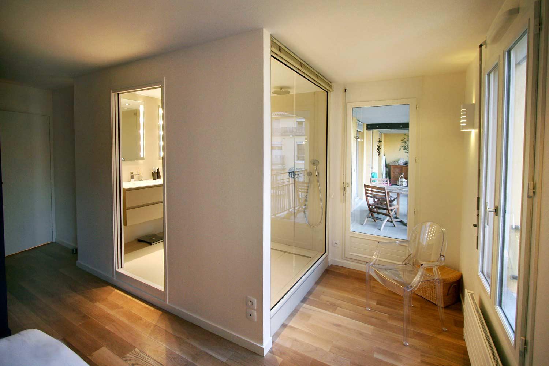 Location appartement Bordeaux : pourquoi ne pas y faire vos études ?