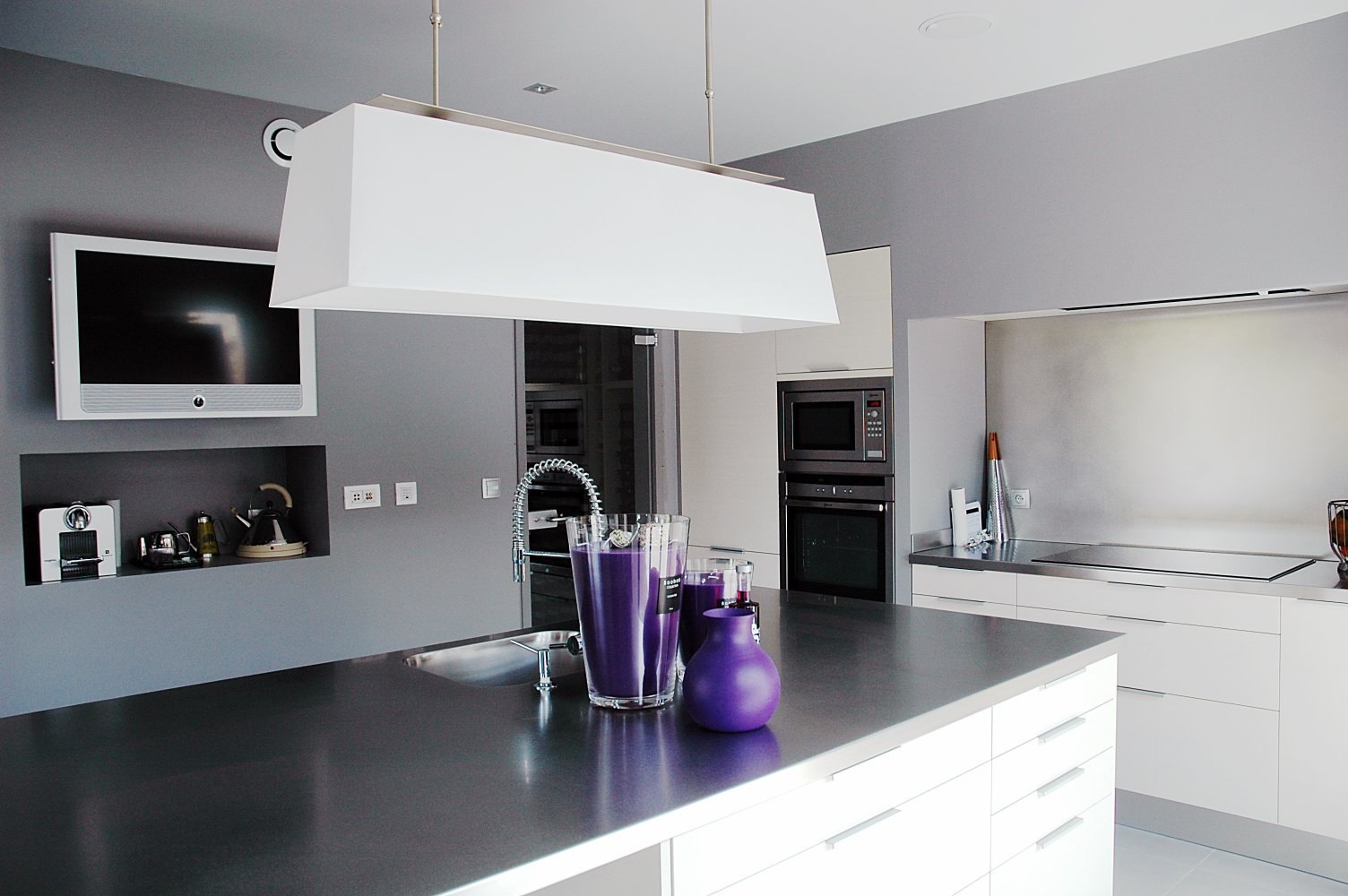 Appartement neuf Montpellier : Mes petits conseils pour ne pas regretter votre achat