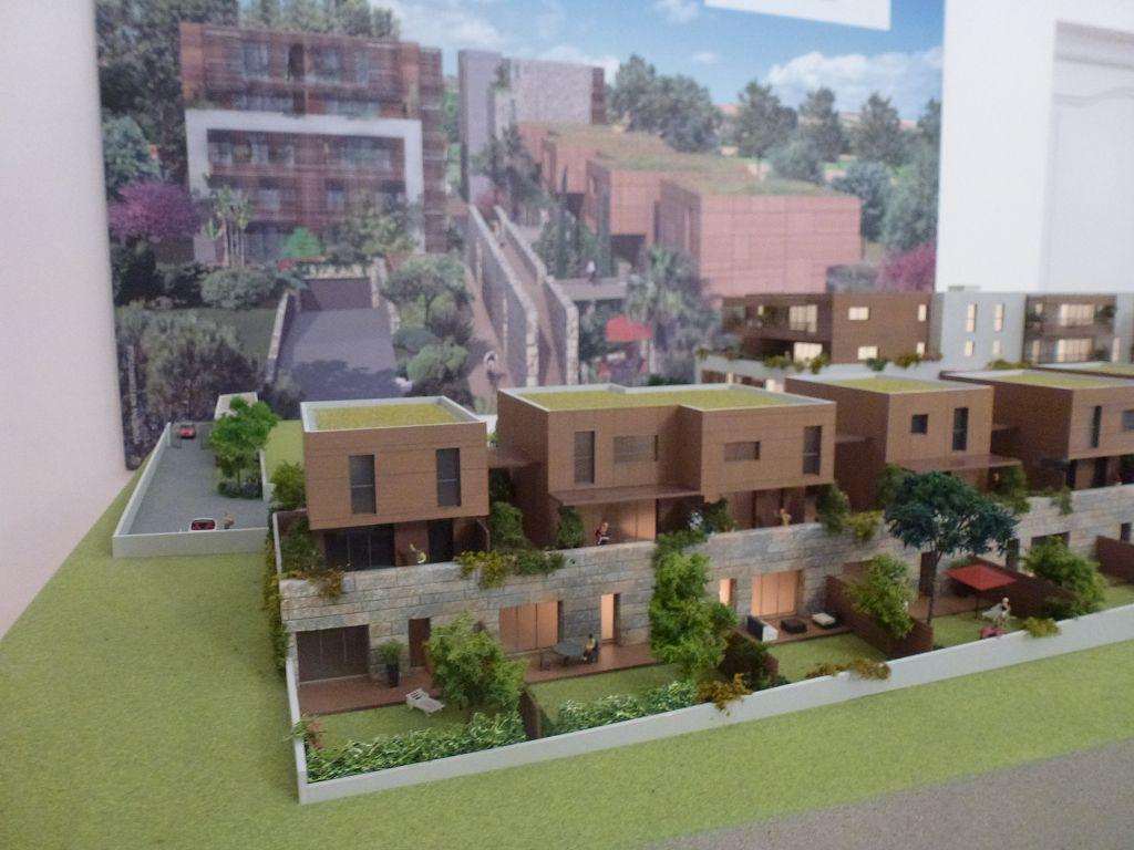 Un appartement neuf : que des avantages pour vous