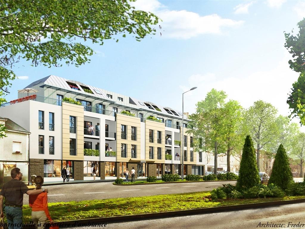 Programme immobilier Montpellier : localiser son bien intelligemment